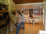 workshop_volwassenen5