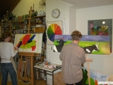 workshop_volwassenen2