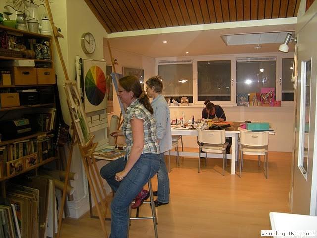 workshop_volwassenen5
