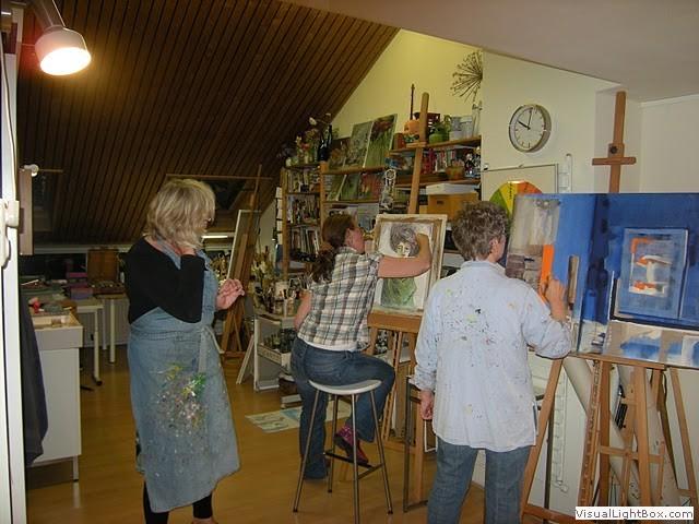 workshop_volwassenen7