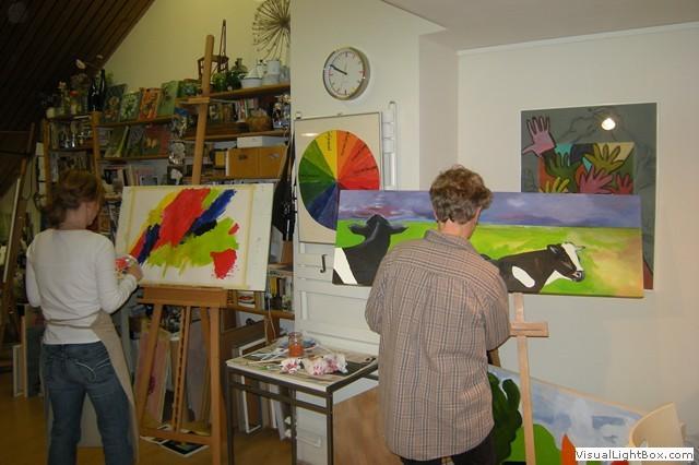 workshop_volwassenen2