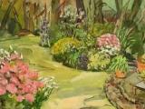 Tuin van kunstvriendin-l059