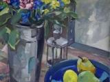 bloemen_en_fruit
